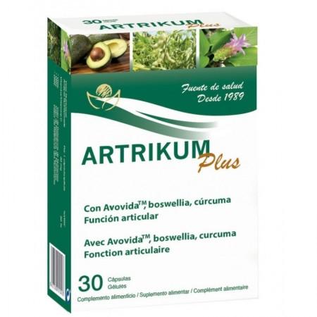 Artrikum Plus