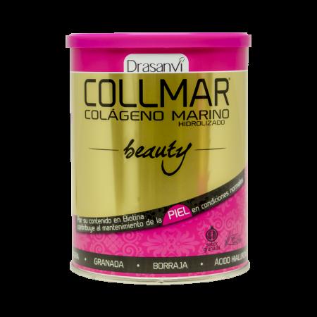 Collmar Colágeno Marino beauty