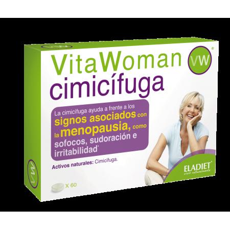 Vitawoman Cimifuga