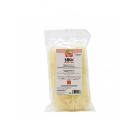 Bifun (fideos de arroz)