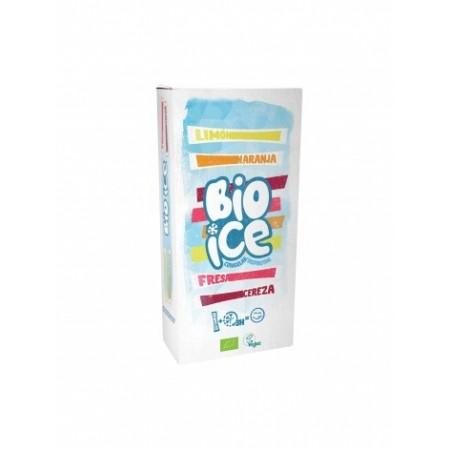 Polos Bio Ice