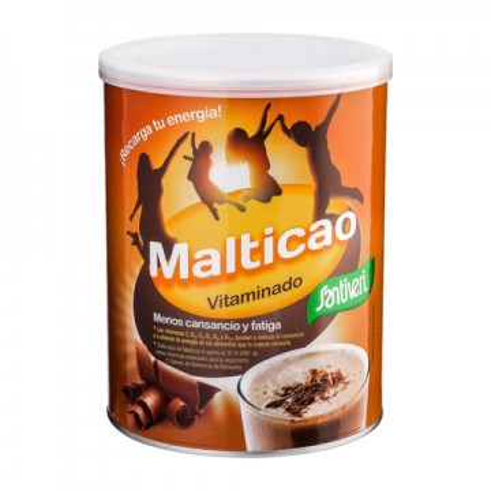 Malticao