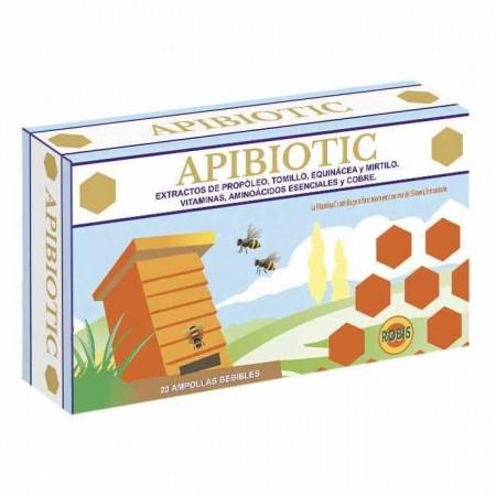 Apibiotic