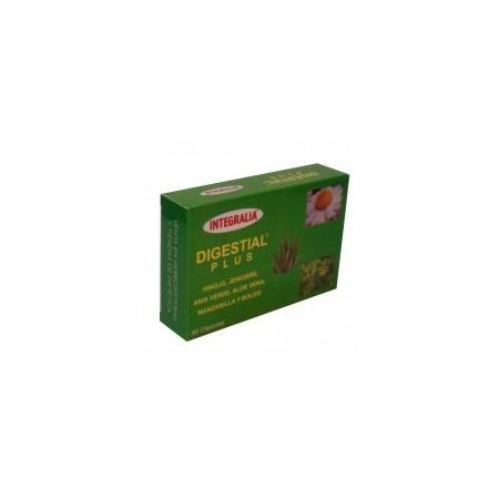 Digestial Plus