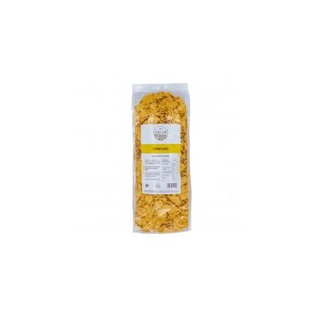 Cornflakes de maiz
