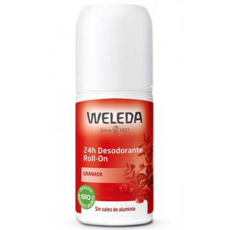 Desodorante Granada Roll-on...