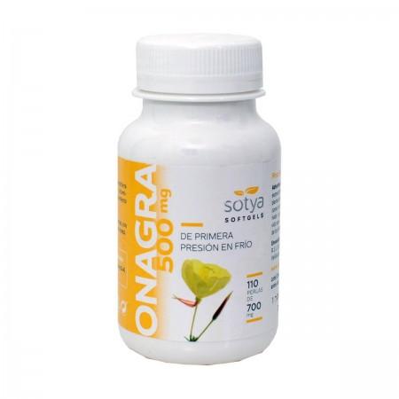 Onagra 500 mg