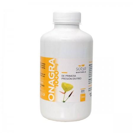 Onagra 1000 mg