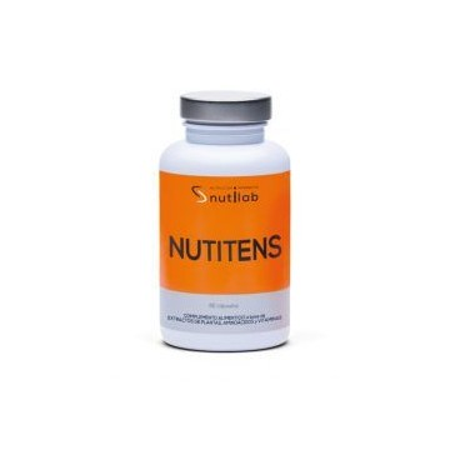 Nutitens