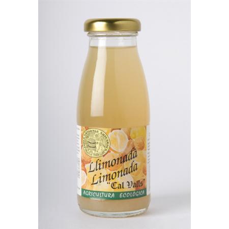 Zumo Limonada