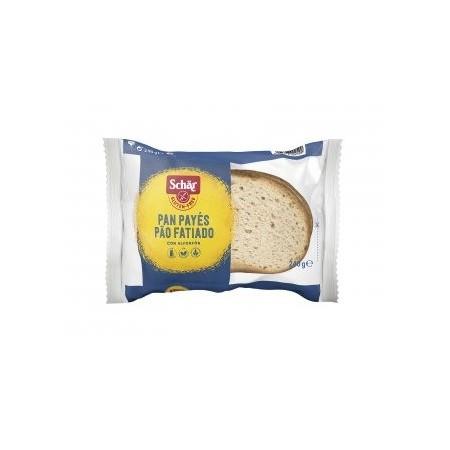 Pan Payés