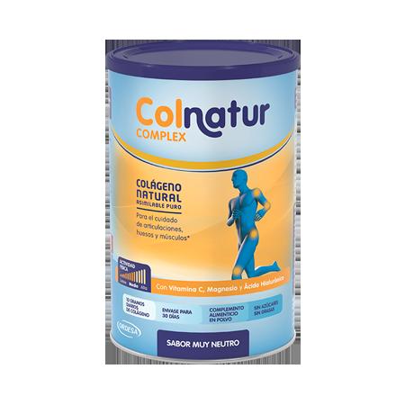 Colnatur Complex neutro