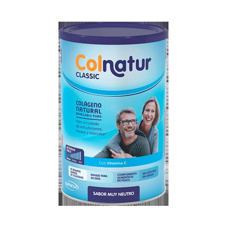 Colnatur Classic neutro