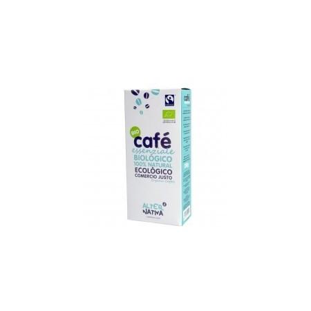 Café Molido Essenziale