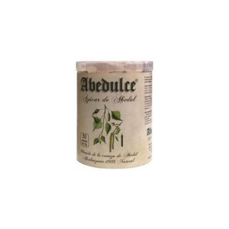 Abedulce 50sticks