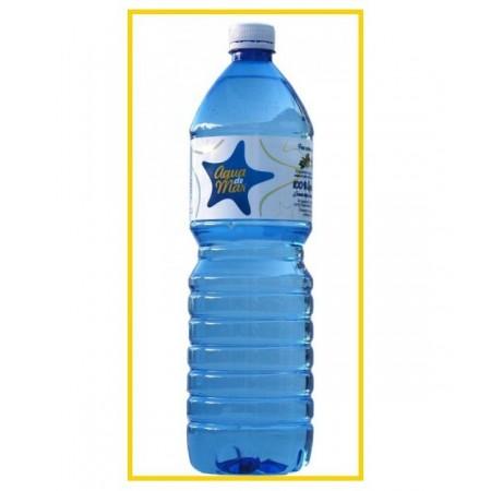 Agua de Mar 1.5L