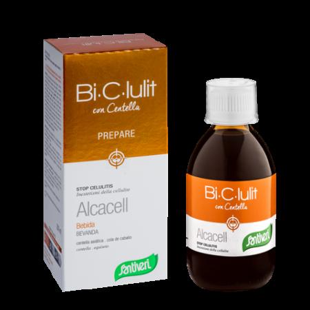 Bi-C-lulit Alcacell