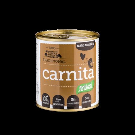 Carnita