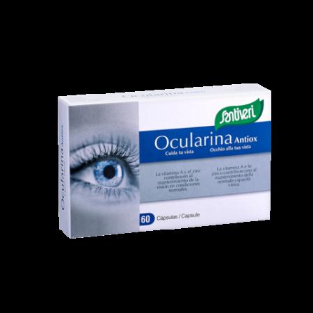 Ocularina Antiox
