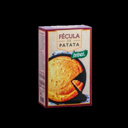 Fécula de Patata