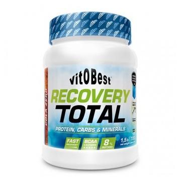 Recovery Total -Cola
