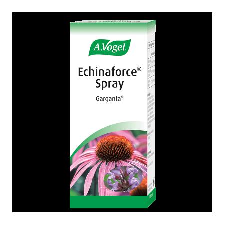 Echinaforce spray 30ml