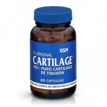 Original Cartilage