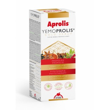 Aprolis Yemoprolis