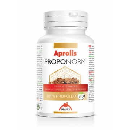 Aprolis Proponorm bio